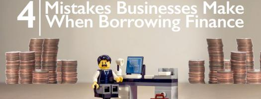 4-mistakes-businesses-make-when-borrowing-finance