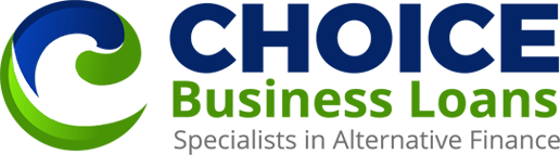 Choice Business Loans - Specialists in Alternative Finance